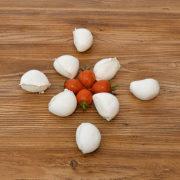 bocconcini-pomodorini