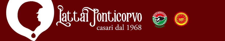 Lattai Ponticorvo