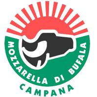 logo bufala